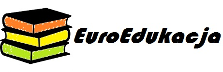 Coaching edukacyjny EuroEdukacja
