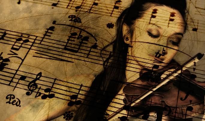 naucz sie grac w szkole muzycznej