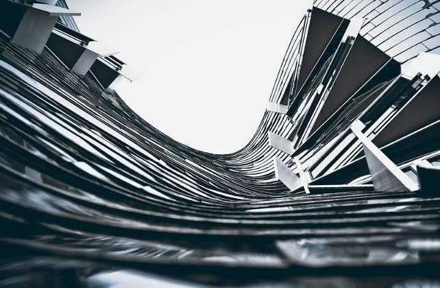 Architekt czyli prestiżowy zawód od podszewki
