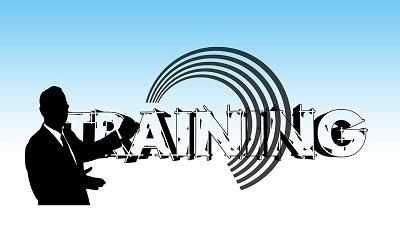 Czym jest coaching?